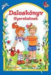 - DALOSK�NYV GYEREKEKNEK
