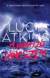 Lucy Atkins - A hi�nyz� l�ncszem