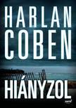 Harlan Coben - Hi�nyzol #