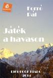 Forró Pál - Játék a havason [eKönyv: epub,  mobi]