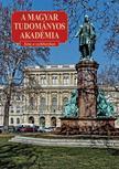 Sisa J�zsef - A Magyar Tudom�nyos Akad�mia