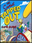 Entertainment HiddenStuff - The Simpsons Tapped Out: The Unofficial Strategies,  Tricks and Tips for The Simpsons Tapped Out App Game [eK�nyv: epub,  mobi]