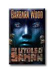 Barbara Wood - Az utols� s�m�n #