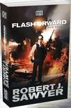 Robert J. Sawyer - FlashForward - A j�v� eml�kei