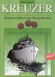 Danka Attila (szerk.) - Kreuzer 3. szint - 2000 szóval - német