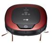 - LG  VR64607LV Hom-Bot Square robotporsz�v� - VHOMBOT