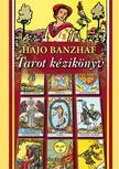 Hajo Banzhaf - Tarot k�zik�nyv - 2.kiad�s