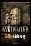 Edgar Wallace - Selby k�zleg�ny [eK�nyv: epub,  mobi]
