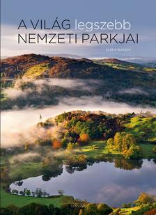 Elena Bianchi - A vil�g legszebb nemzeti parkjai