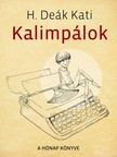 Kati H. De�k - Kalimp�lok [eK�nyv: pdf,  epub,  mobi]