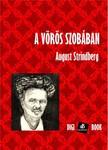 August Strindberg - A V�r�s szob�ban [eK�nyv: epub,  mobi]