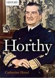 CATHERINE HOREL - HORTHY