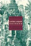 Harald Haarmann - LET�NT N�PEK LEXIKONA - AZ AKK�DOKT�L A VIKINGEKIG -__ #