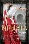 Michelle Moran - KLEOP�TRA L�NYA