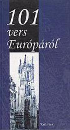 - 101 vers Európáról