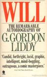 Liddy, G. Gordon - Will [antikv�r]