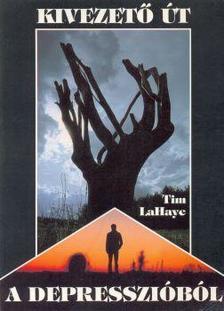 LaHaye, Tim - Kivezet� �t a depresszi�b�l