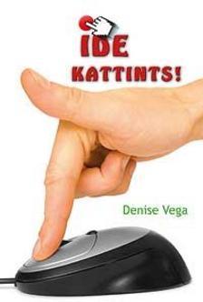VEGA, DENISE - Ide kattints! - KEM�NY BOR�T�S