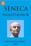 LUCIUS ANNAEUS SENECA - Vigasztal�sok [eK�nyv: epub,  mobi]