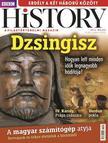 . - BBC History VI. �vfolyam 5. sz�m - 2016. M�JUS