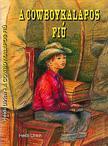 Ulrich, Heidi - A cowboykalapos fi�