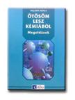 Vill�nyi Attila - MK-2382-3 �T�S�M LESZ K�MI�B�L P�LDAT�R �S MEGOLD�SOK /EGYBEN/ �J