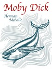 Herman Melville - Moby Dick [eKönyv: epub,  mobi]