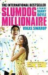 Vikas Swarup - Slumdog Millionaire [antikvár]