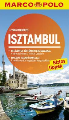 - Isztambul (�j Marco Polo)