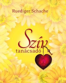 Ruediger Schache - Sz�vtan�csad�