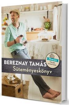 BEREZNAY TAM�S - S�tem�nyesk�nyv - 2. kiad�s