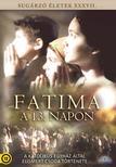 - FATIMA - A 13. NAPON [DVD]