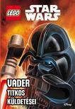- - LEGO Star Wars - Vader titkos küldetései