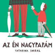 Catarina SOBRAL - AZ �N NAGYPAP�M
