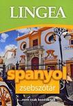 - Spanyol zsebszótár