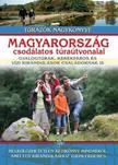 - MAGYARORSZÁG CSODÁLATOS TÚRAÚTVONALAI