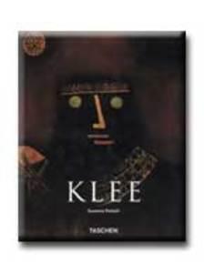 Susanna Partsch - Klee