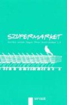 T�bben - Szupermarket