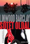Linwood Barclay - S�t�t oldal #