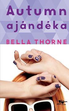 Bella Thorne - Autumn ajándéka