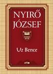 NY�R� J�ZSEF - Uz Bence [eK�nyv: pdf,  epub,  mobi]
