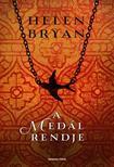 Helen Bryan - A med�l rendje #