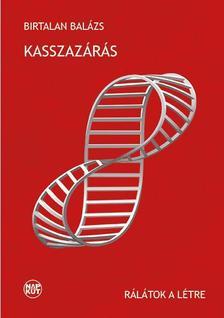 Birtalan Bal�zs - Kasszaz�r�s