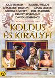 - KOLDUS �S KIR�LYFI [DVD]