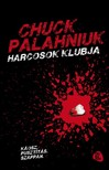 Chuck Palahniuk - Harcosok klubja [eK�nyv: epub, mobi]