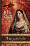 Andrea Schacht - A s�lyom �neke #