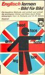 Richards, I. A., Gibson, Christine M. - Englisch lernen - Bild für Bild [antikvár]