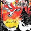 Dalriada - Dalriada: Áldás CD
