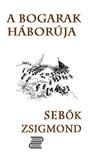 Sebők Zsigmond - A bogarak háborúja [eKönyv: epub,  mobi]