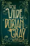 Oscar Wilde - Dorian Gray k�pm�sa